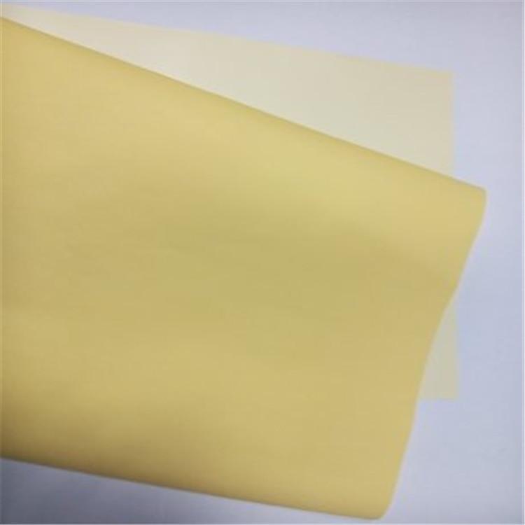 双面离型纸售后服务好 求购楷诚纸业厂家供应