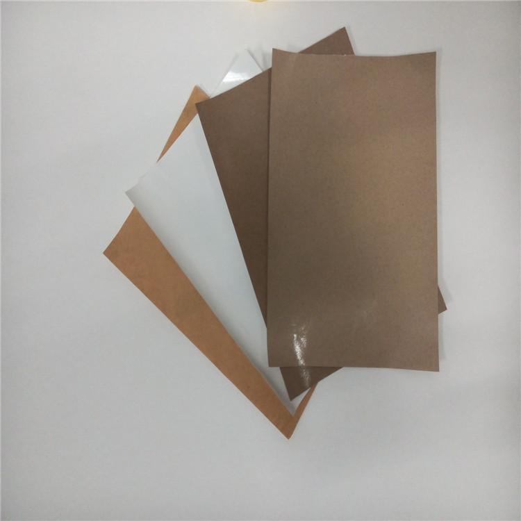 双面离型纸哪家质量好 求购楷诚纸业厂家供应
