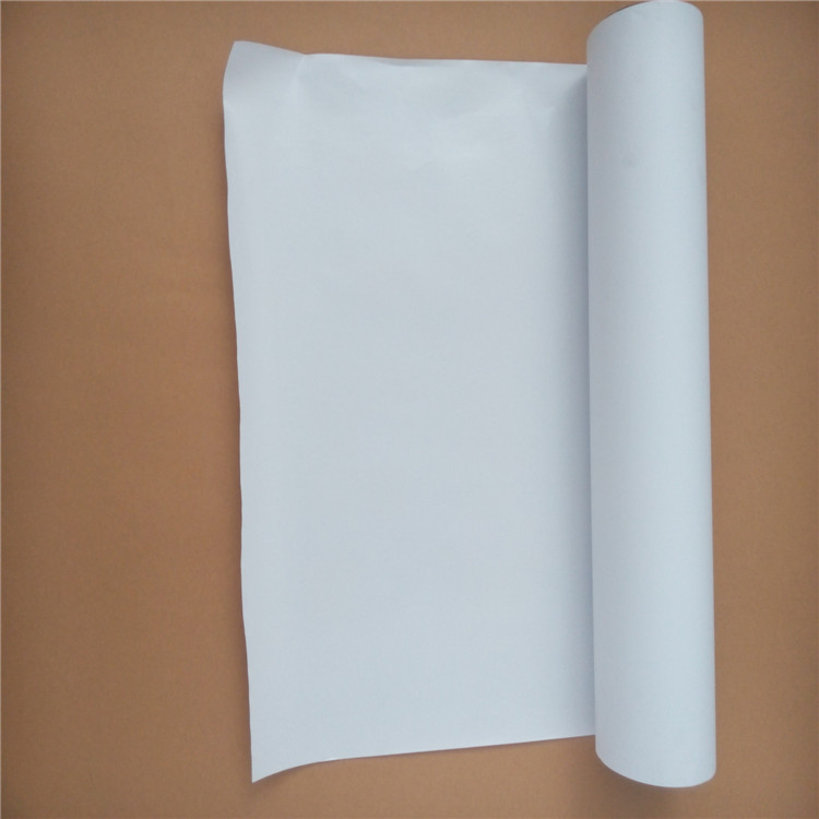 双面离型纸品质高 求购楷诚纸业厂家供应