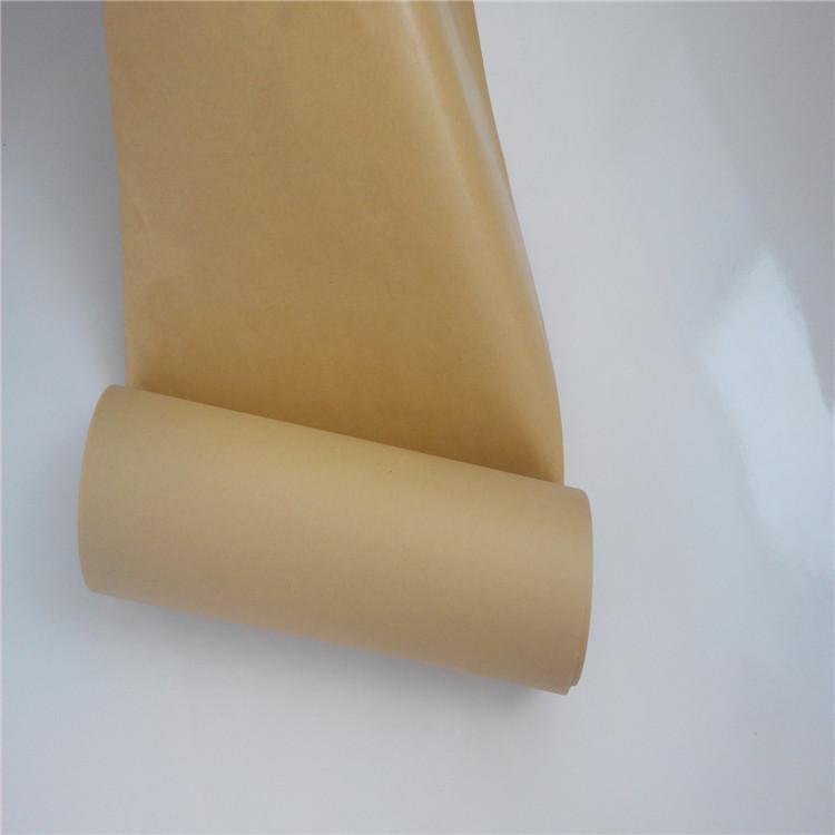 双面离型纸哪个牌子好 求购楷诚纸业厂家供应