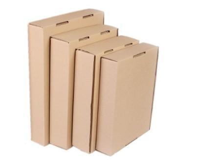 宁德纸板箱订做、福建纸板箱生产青青青免费视频在线