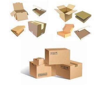 纸板箱专业青青青免费视频在线宁德纸板箱订做