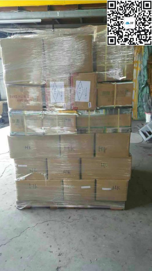 意大利红酒有什么快递渠道发到到中国价格比较稳定、有优势欢迎优选深圳市钦隆国际物流公司
