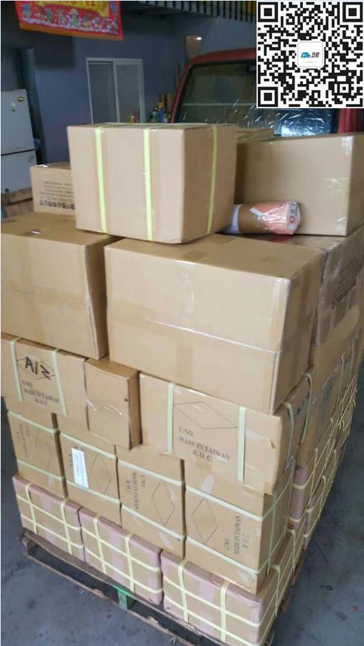 法国红酒选择什么货运公司发到到中国价格比较稳定、有优势找钦隆国际安全快捷省心