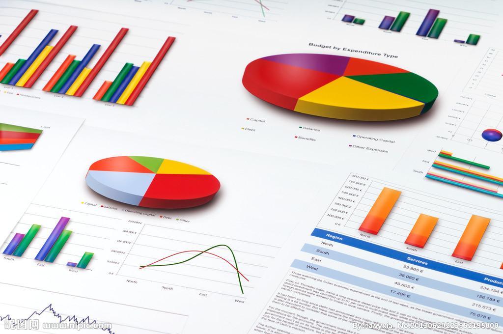 中国建筑钢材市场动态分析及前景发展规划研究报告2018-2023年