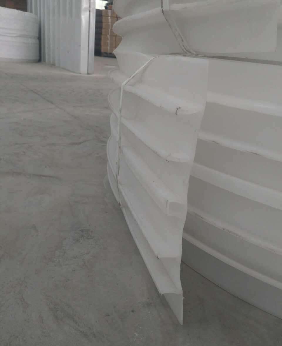 厂家直销EVA背贴橡胶止水带各种规格橡胶止水带