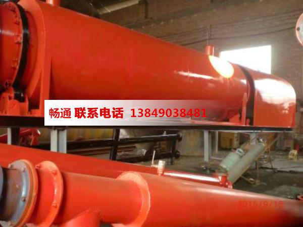 荆州木材炭化炉厂家新品13849038481张经理求购