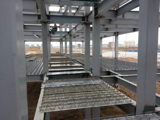 银川钢筋桁架楼承板想买品质好的钢筋桁架楼承板上哪
