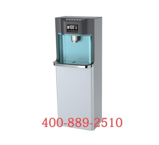 扬州汉尔普开水器即热式开水机直饮机供应