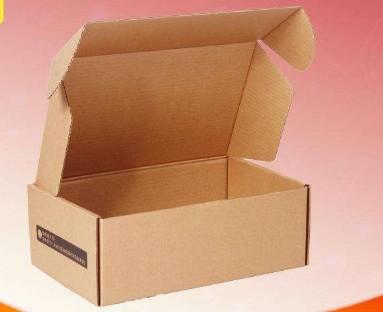 纸板箱 三明纸板箱青青青免费视频在线