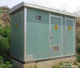 东莞莞城回收工业变压器