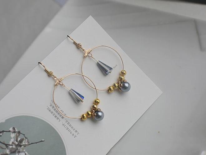 具有价值的复古耳环可靠的复古耳环生产提供商