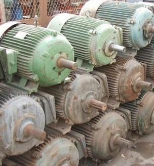 乾县废钢材回收价废钢材回收实验设备回收