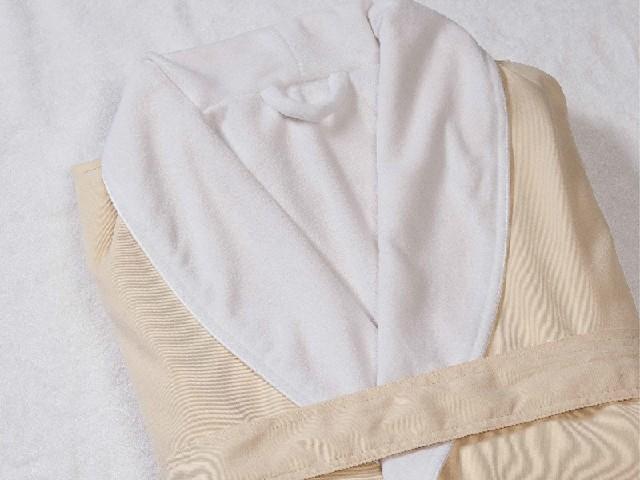 供应浴衣生产厂家供应商、江苏洁瑞雅纺织品 供应浴衣生产厂家