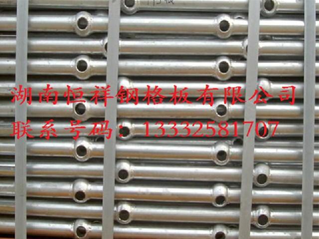 娄底哪里有专业的湖南球节栏杆厂家贵州球节栏杆