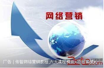 塔城网络营销b2b专业网络营销方法