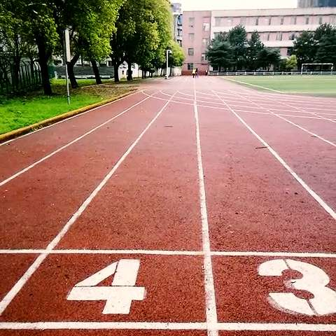 报价合理的MPU跑道底层材料当选广州舒瑞体育-MPU跑道底层材料哪家好