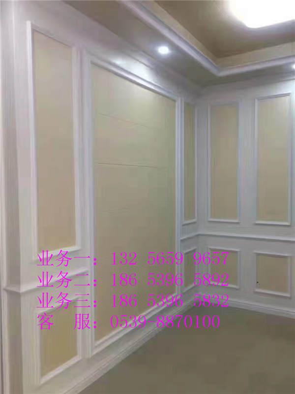 亳州蒙城亚光3D高清背景墙生产厂家厂家直销18653965832