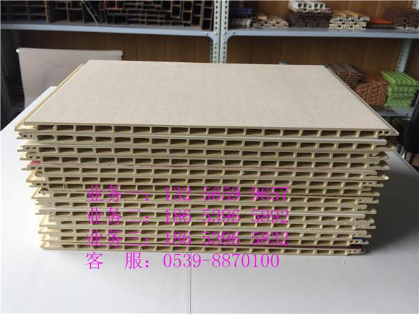 邯郸临漳5D浮雕艺术背景墙无门槛进货13256599657