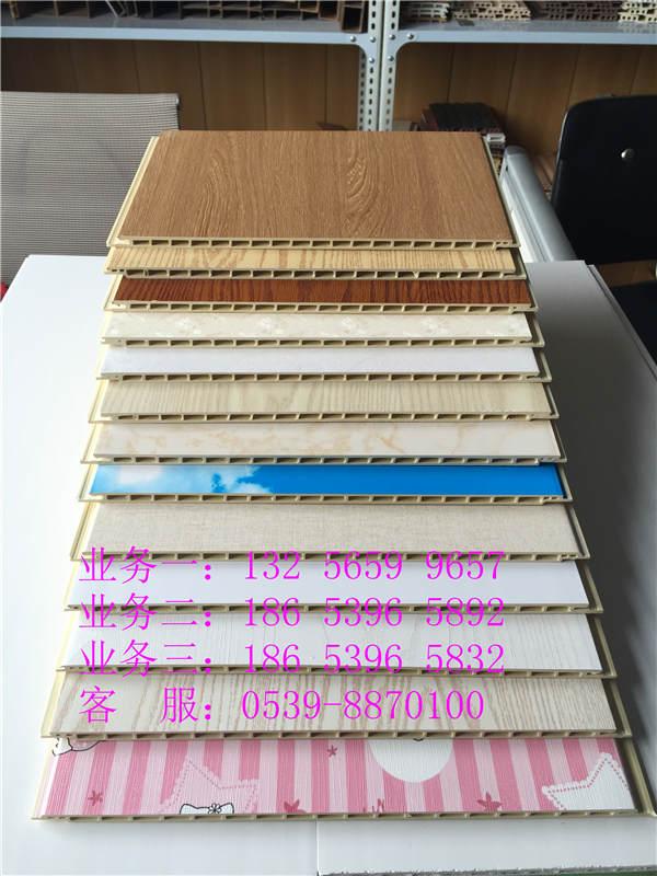 天水秦安仿软包5D背景画价格厂家直销18653965892