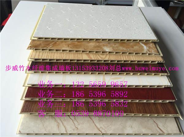 沧州献5D打印雕刻背景墙厂家直营不收加盟费18653965892