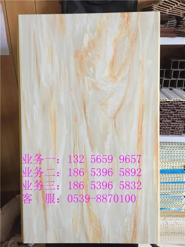 青岛李沧5D打印雕刻背景墙厂家低价处理18653965832