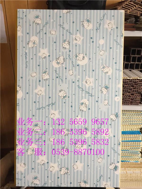 宜昌西陵亚光3D高清背景墙价格厂家直销13256599657