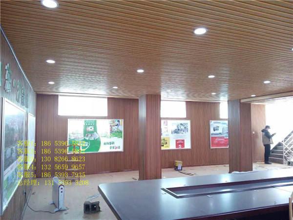 广元元坝亚光3D高清背景墙厂家低价处理13256599657