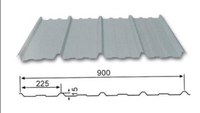 利津縣防爆鋁板拉絲氧化鋁板鏡面鋁板