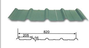兴安县幕墙板蜂窝板铝板生产厂家氧化铝板彩色