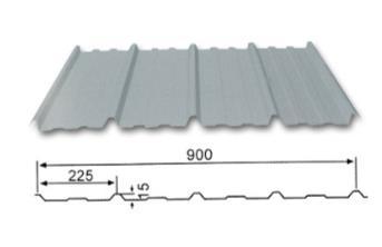 張北縣鋁標牌鋁板氧化鋁板彩色