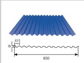 南岗区保温铝卷五条筋花纹铝板氧化铝板彩色_云商网招商代理信息