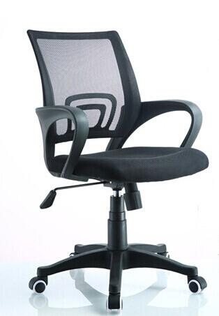 办公椅会议椅折叠椅转椅-唐山家具厂