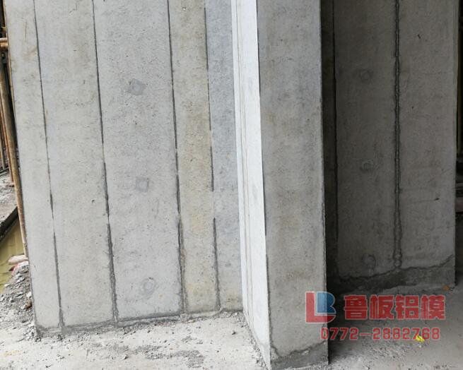 适中的铝合金模板上哪买    广西铝合金模板青青青免费视频在线
