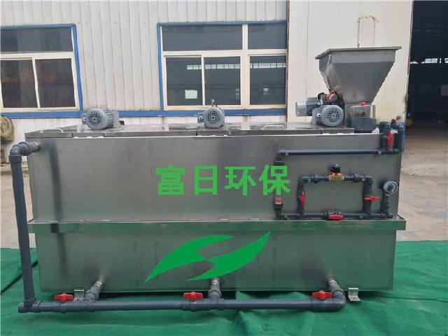 销量领先的泡药机长期供应徐州泡药机加工厂