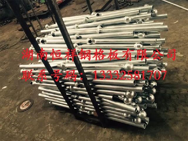 专业的湖南球节栏杆厂家云南球节栏杆