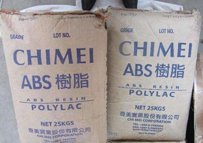 惠州镀金回收公司废金属报价