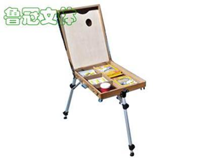 河北美术器材销售厂家多种类别质量保障