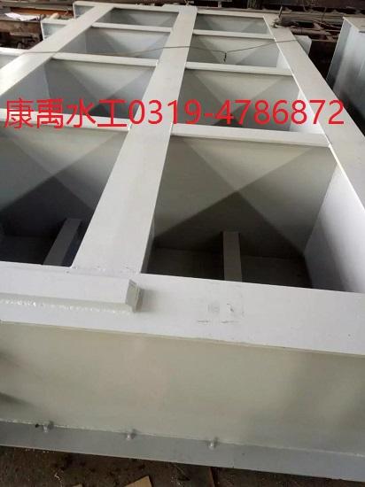 内蒙古包头钢闸门内蒙古包头钢制机闸一体闸门厂家直销