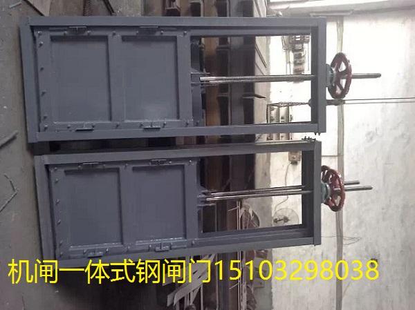 赤壁弧形钢闸门、13933726329微信同步