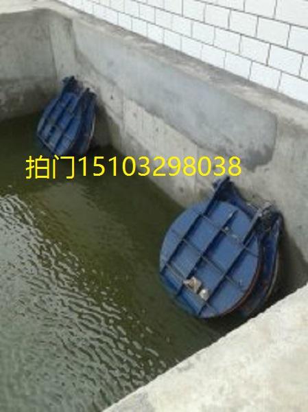 丹江口铸铁闸门1.8*1.8制作合理