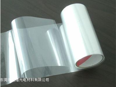 上海涂布厂东莞地区专业的涂布加工