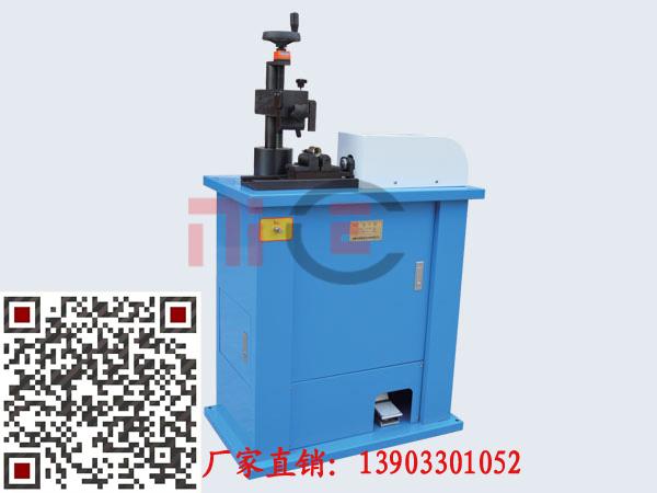 套筒打号机生产商、专业的套筒打号机供应商耐斯液压机械