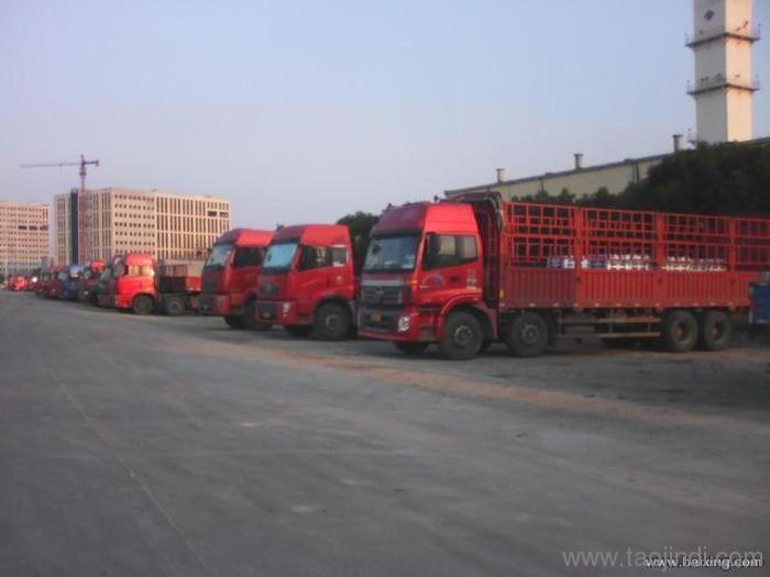 芜湖到北京物流专线直达13965175505