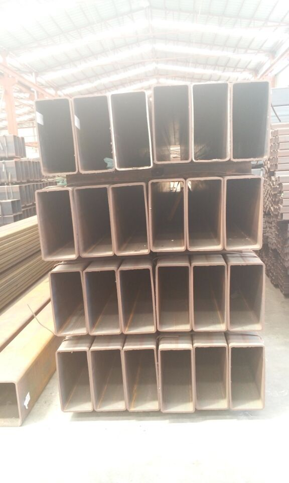 400*400*9.5方管供应销售邯郸镀锌方管