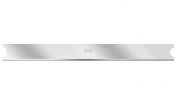 AJD-21833直刀片