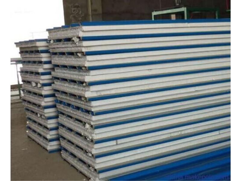 泉州规模大的泡沫夹芯板提供商、山西泡沫夹芯板