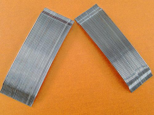 苏州成排钢纤维厂家成排钢纤维供应商