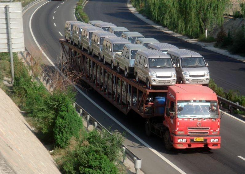 启东到唐山市乐亭县物流货运专线货运服务公司