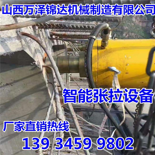 正安县高压电动油泵参数厂家13934599802